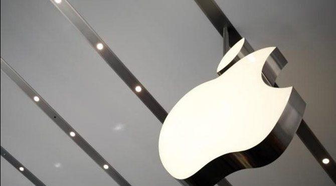 iPhone 8'de bu özellik olmayacak