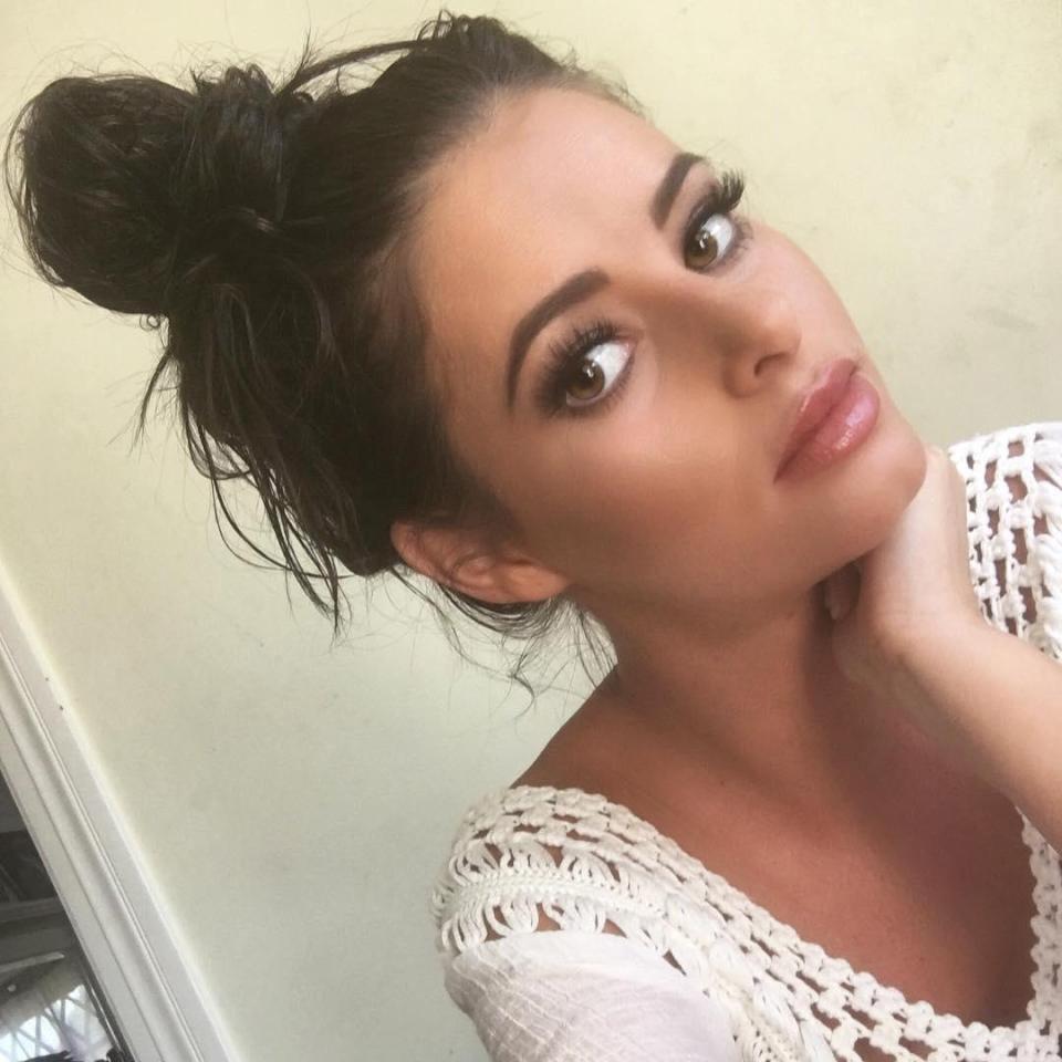 nudes Jaylene Cook (64 pics) Porno, Twitter, butt