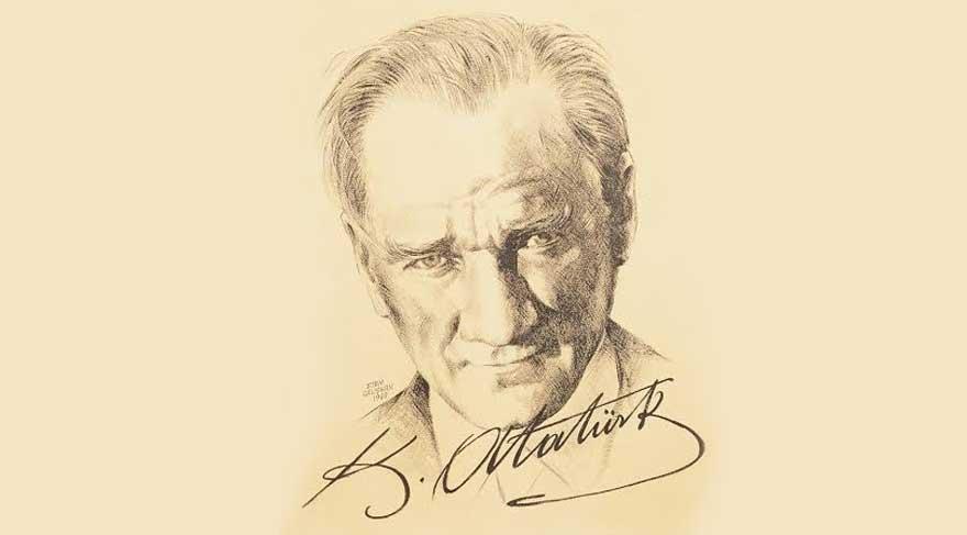 Bu yıl dördüncüsü düzenlenecek olan '19 Mayıs Atatürk'ü Anma ve Gençlik Festivali'ne izin çıkmadı.