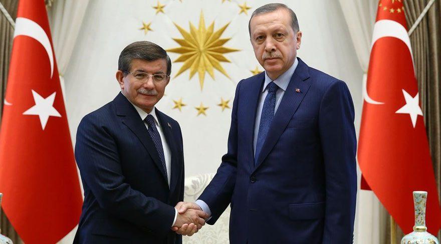 Meral Akşener'den Kılıçdaroğlu'na kutlama