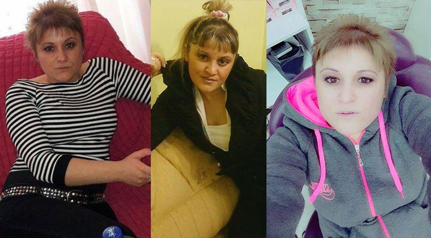 Fatsa'da Gürcü kadın boğazı kesilerek öldürüldü