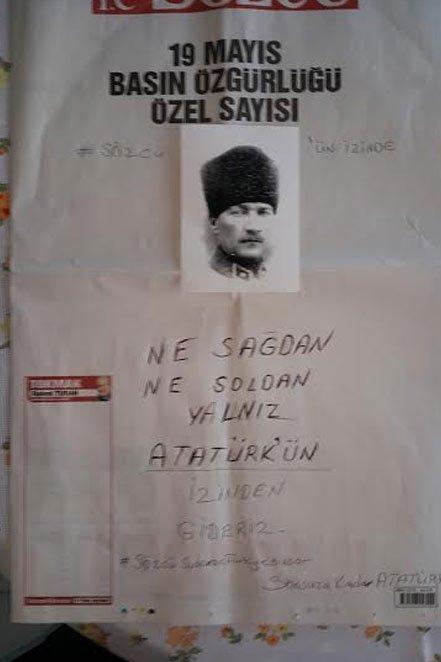 basliksiz-7