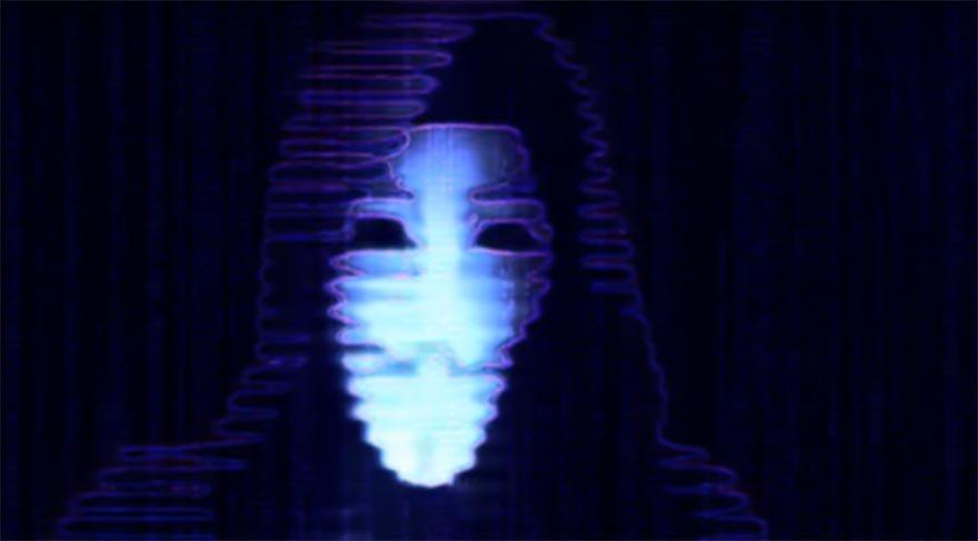 Anonymous'tan korkutan uyarı!