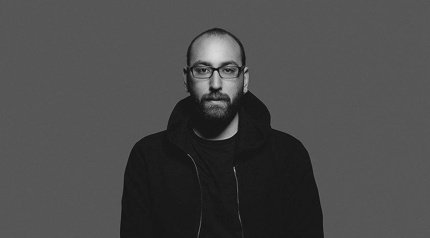 Tasarımcı Berkcan Okar, ABD'de 3 ödül aldı