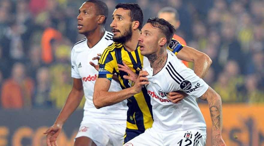 Bein Sports 1 Canlı Izle şifresiz Genk Beşiktaş Maçı İzle: Beşiktaş Fenerbahçe Maçı Canlı Izle: Bein Sport şifresiz