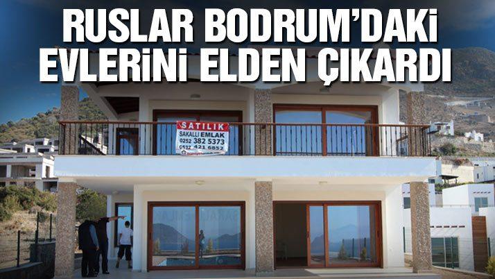bodrum