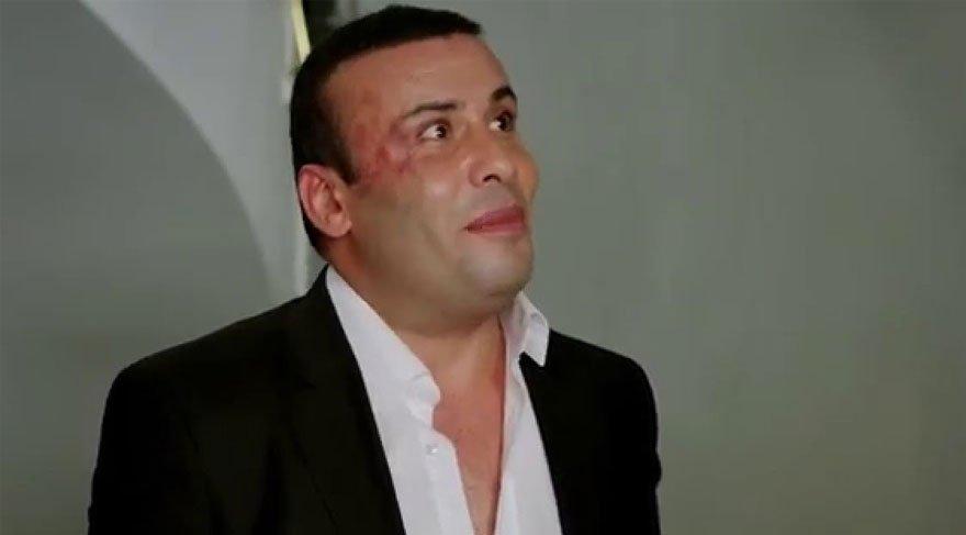 İzmir Marşı?na küfür eden Ebubekir Öztürk?ün avukatından kızdıran açıklama