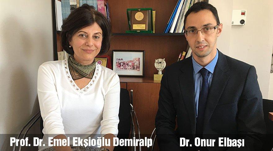 emel-eksioglu-onur-elbasi