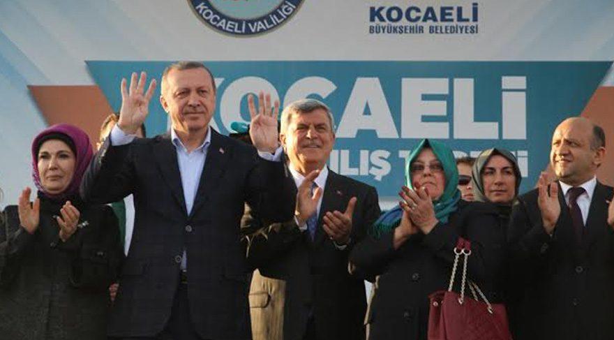 Dinçer Güner yazıyor: Erdoğan'ı AKP'de neler bekliyor?