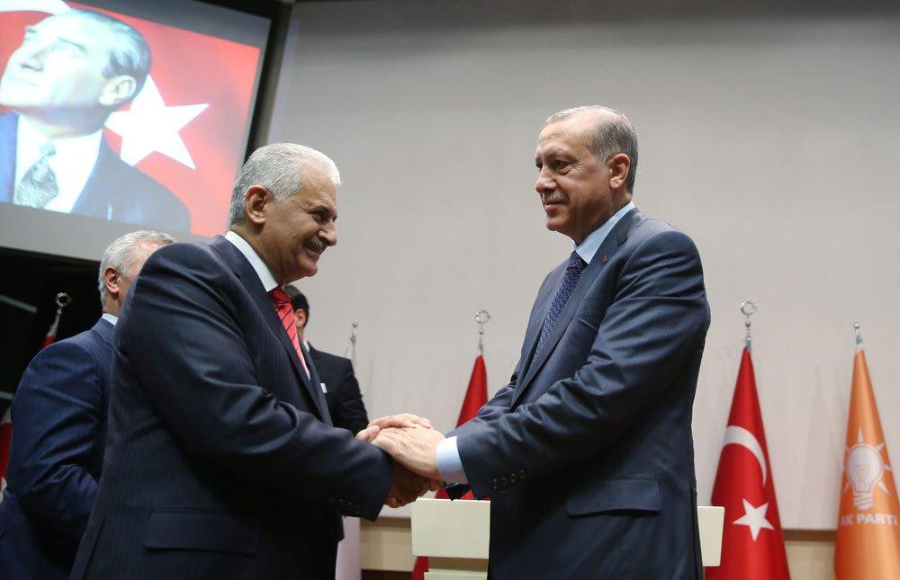 erdogan-akp-uyelik-3