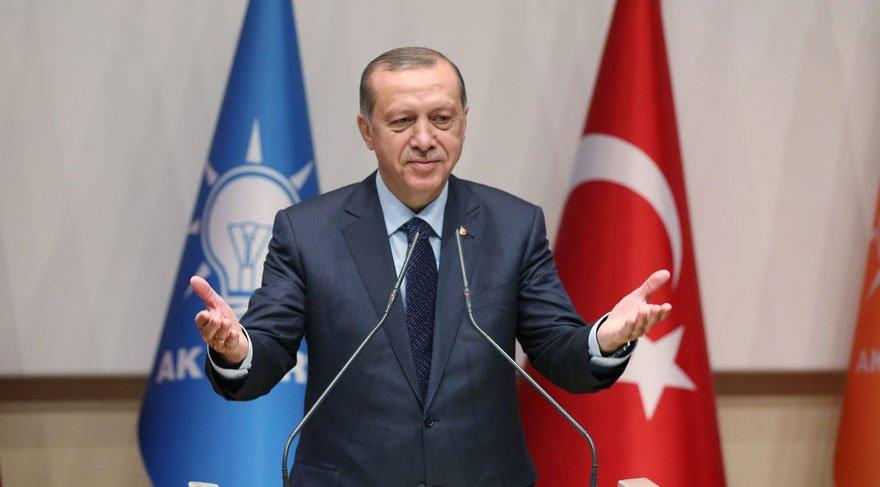 erdogan-akp-uyelik-880