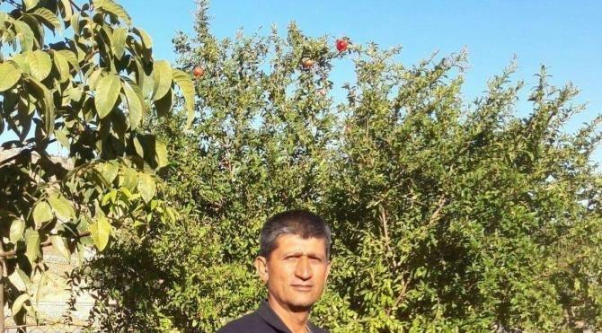 PKK'lı teröristler kepçe operatörünü ikinci kez kaçırıp öldürdü