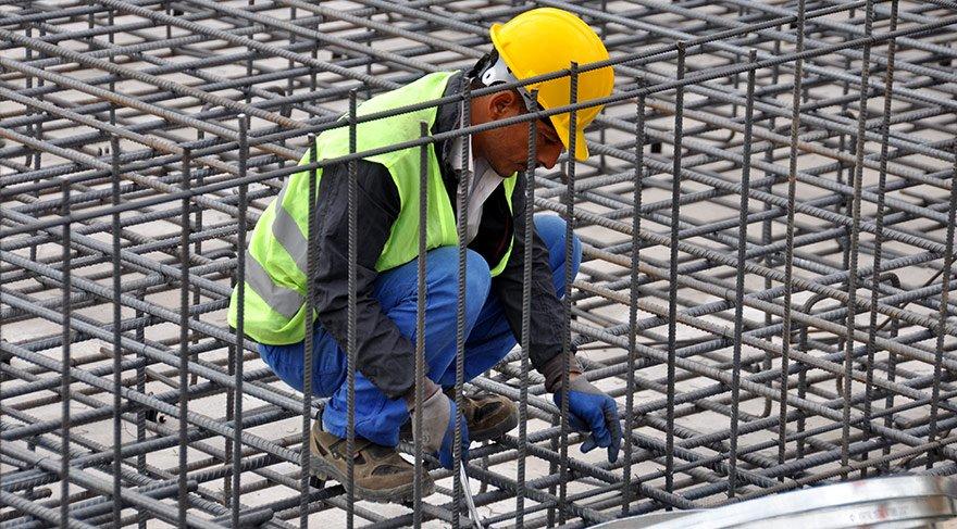 ATO'dan demir fiyatları hakkında uyarı