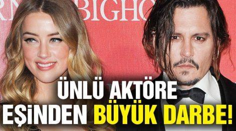 Johnny Depp antivürüs programcısı olacak