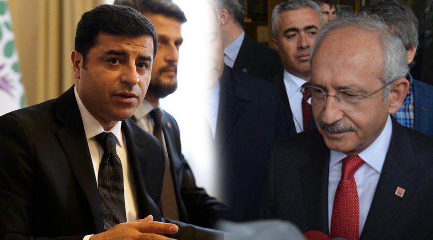 Devlet Bahçeli'den Erdoğan'a sert cevap