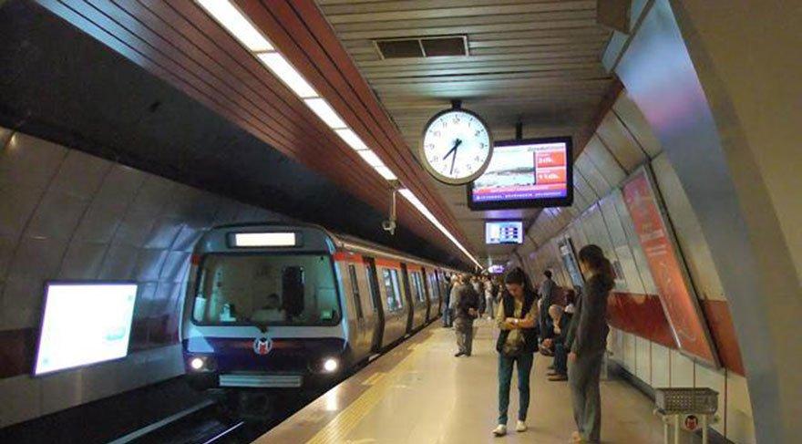 Dudullu metrosu konut fiyatlarını nasıl etkileyecek?