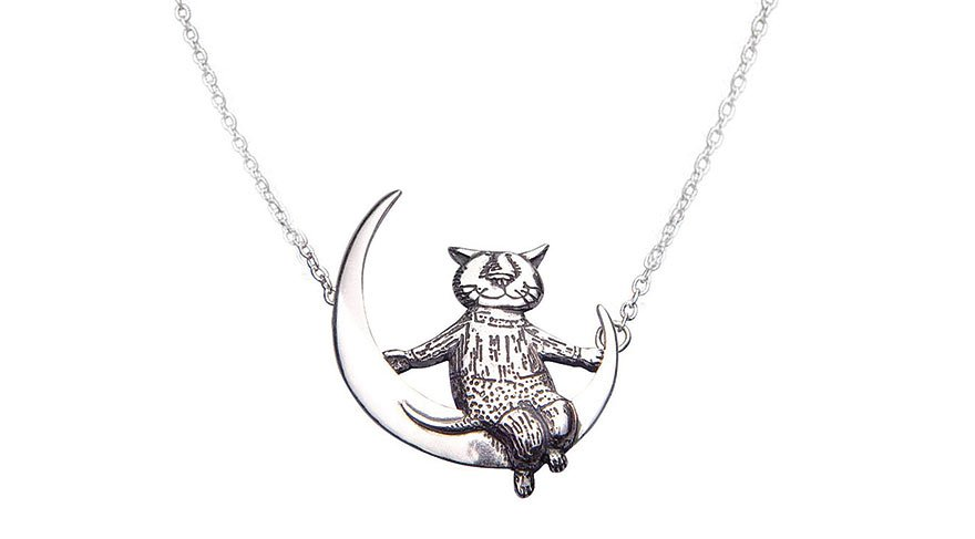 moon-cat_necklace