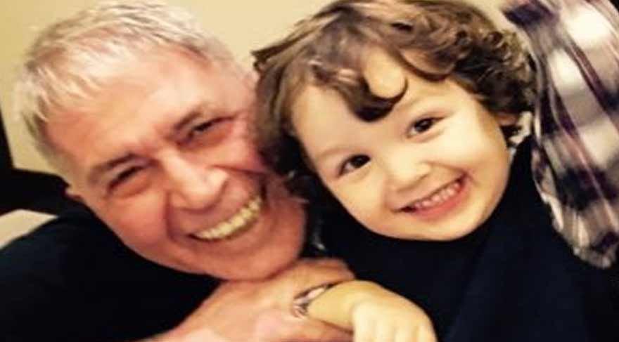 Oğuz Güven kimdir? Ünlü gazeteci gözaltına alındı