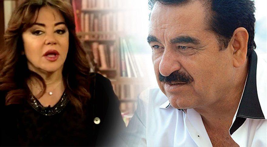 Gurur Aydoğan: İnancım gereği annemin eşyalarına dokunmadım