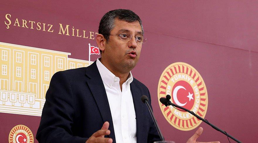 CHP'li vekil Soma'daki büyük rantı açıkladı