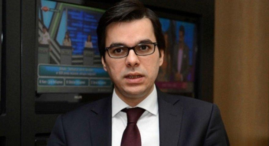 TRT Genel Müdür'ü için adaylık başvuruları başladı
