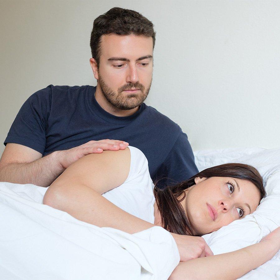Erkeklerin Aldatmasının 8 Nedeni