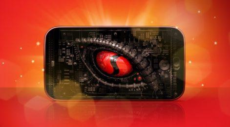 Gelecek sene akıllı telefonlar yüzde 30 daha güçlü olacak!