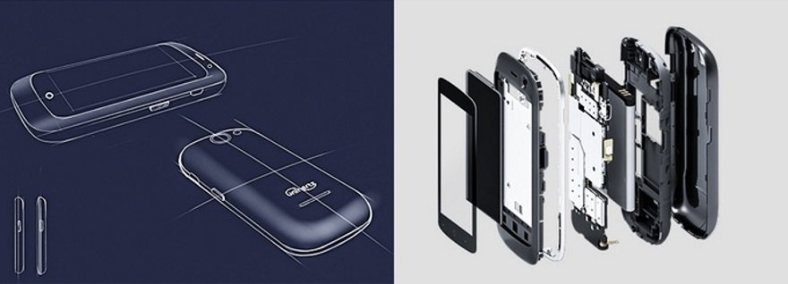 sozcu-dunyanin-en-kucuk-android-telefonu-2
