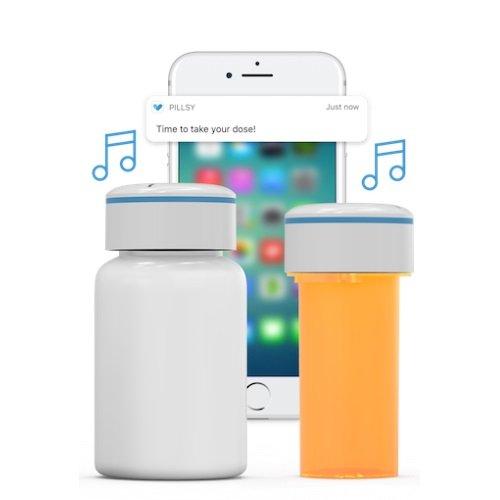 sozcu-ilac-almayi-hatirlatan-kapak-pillsy-2