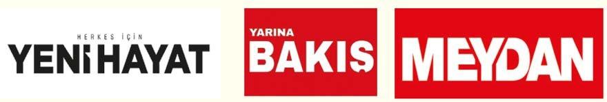 sozcu_burak_akbay_suclamalara_cevabimizdir_5