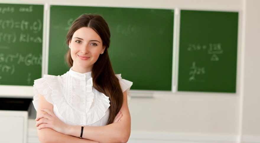 Sözleşmeli öğretmen atama sonuçları açıklandı