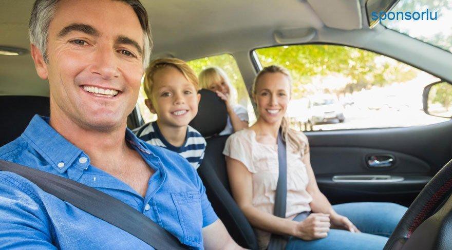 6 maddede otomobilde güvenlik felsefesi