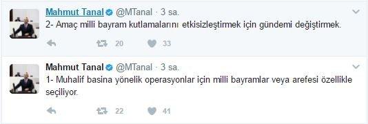 tana2