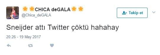 twitter-6
