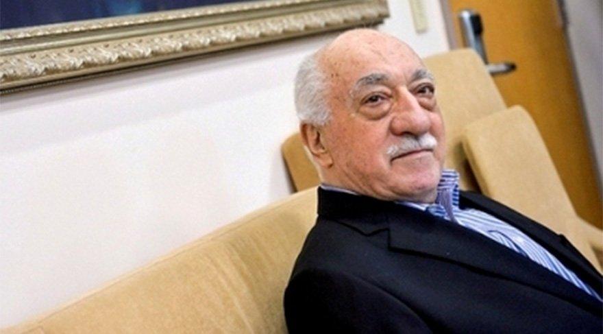 WSJ: Flynn, Gülen'i kaçıracaktı