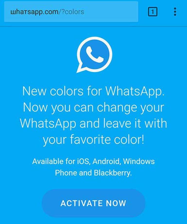 whatsapp-virus-tehlike