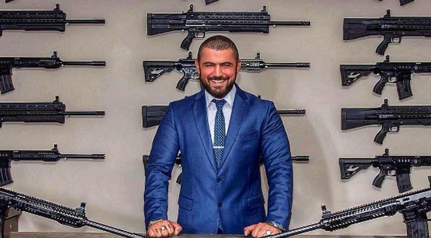 Cengiz Şıklaroğlu (Çerkez Cengiz) kimdir?