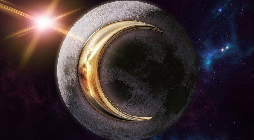 İkizler burcunda Yeni Ay: Somut kararlar verme haftası!
