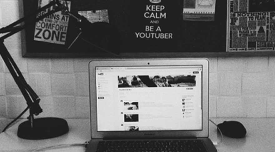 Türkiye dijital dönüşümünü sürdürüyor