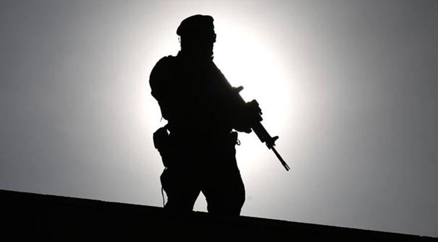 TSK: Bir haftada 53 terörist etkisiz hale getirildi