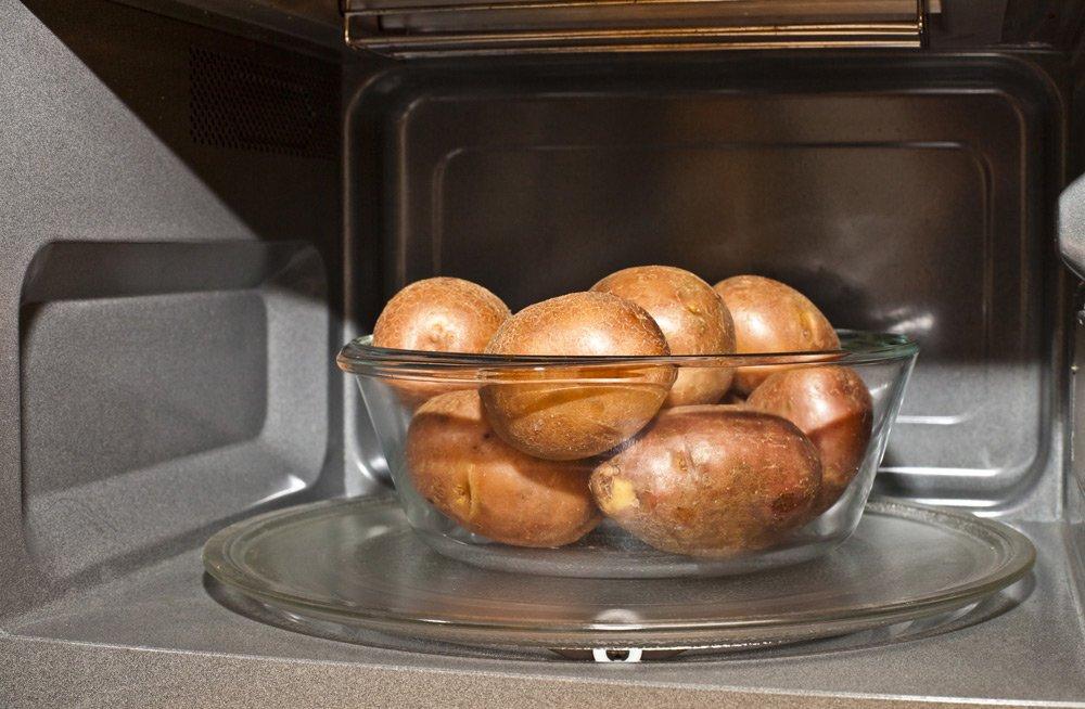 1497513729_mikrodalgada_patates