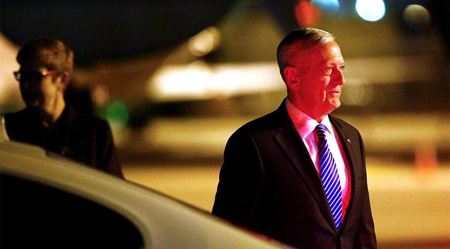 Son dakika… ABD'den Türkiye'yi çok kızdıracak açıklama!