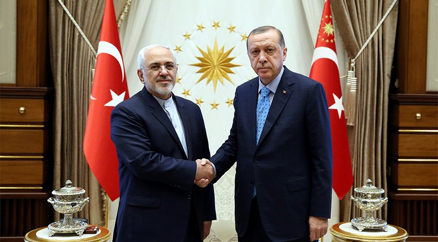 2017-06-07t152946z_778737871_rc1551076cb0_rtrmadp_3_gulf-qatar-turkey-iran
