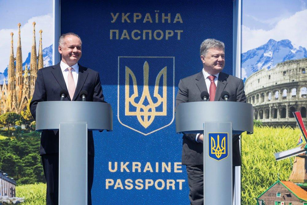 2017-06-11t192450z_1523098830_rc1727efa190_rtrmadp_3_ukraine-eu