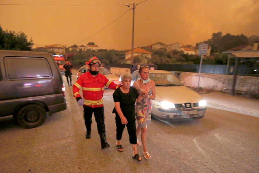 2017-06-18t191741z_983250199_rc15a99b55a0_rtrmadp_3_portugal-fire
