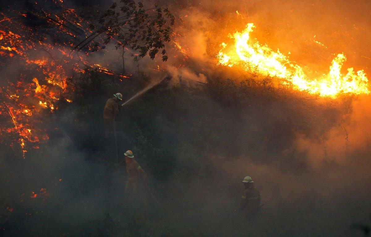 2017-06-18t223110z_1953551208_rc1ada8791a0_rtrmadp_3_portugal-fire