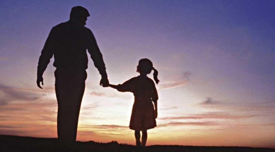 En Güzel Babalar Günü Mesajları ve Sözleri