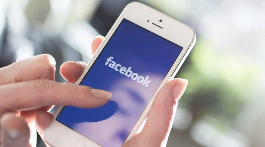 Facebook beyni küçültüyor!