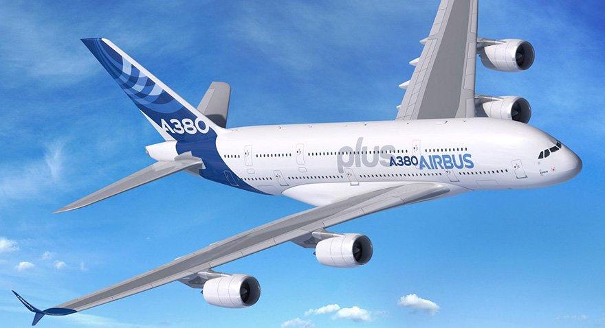 airbus2222