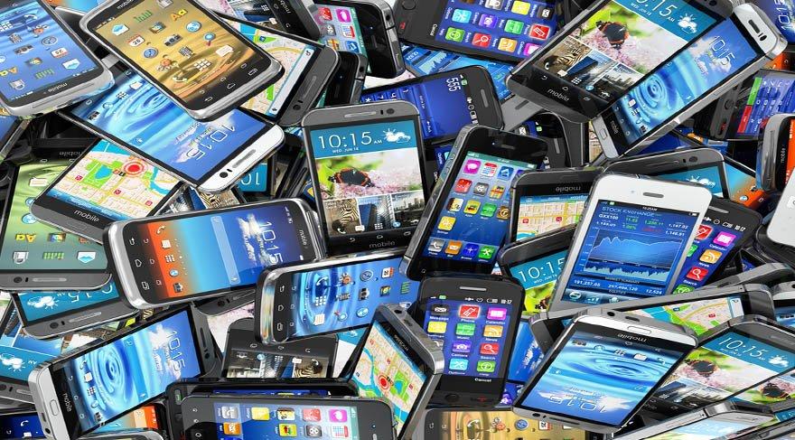 Şarjı en uzun süre dayanan telefonlar! Hangi telefonun şarjı daha iyi gidiyor?